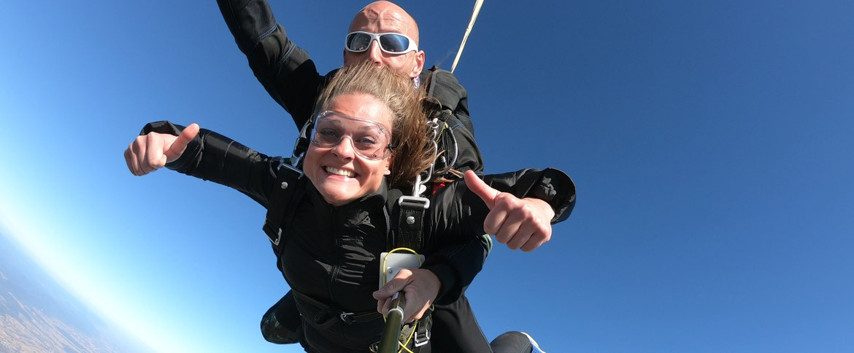 Cadeau Tandem Saut Parachute 67 68 88 57 90